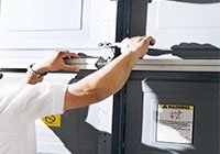 any-garage-door-repair Garage Door Services