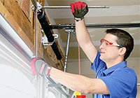 free-service Garage Door Services