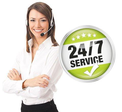 service Contact Us! Garage Door Repair Westlake Village CA