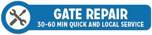 gate-repair Electric Gate Repair Westlake Village
