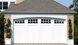 general-services Garage Door Services