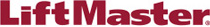 liftmaster Garage Door Services