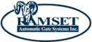 ramset Garage Door Services